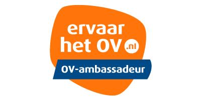 Hulp of informatie nodig over reizen met het OV?